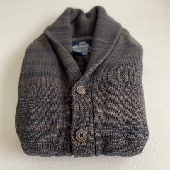 American Rag men's sweater